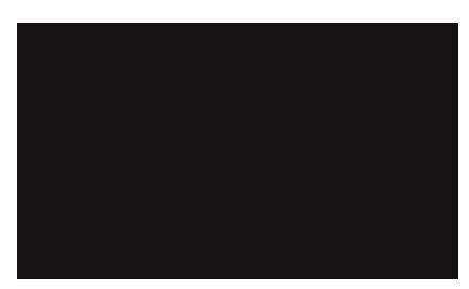 Faram Logo
