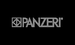partner_17